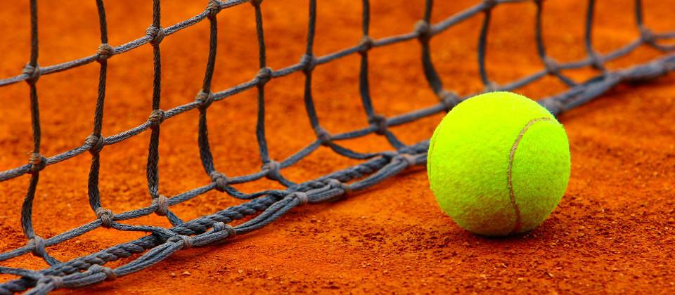 home-tennis3-960