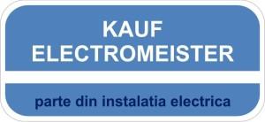 logo kauf vectorial 1