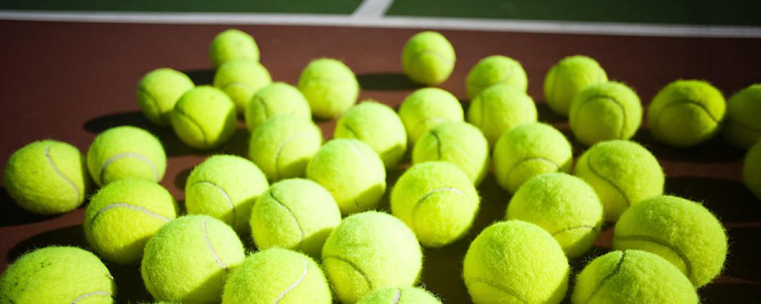 tennis-slide2