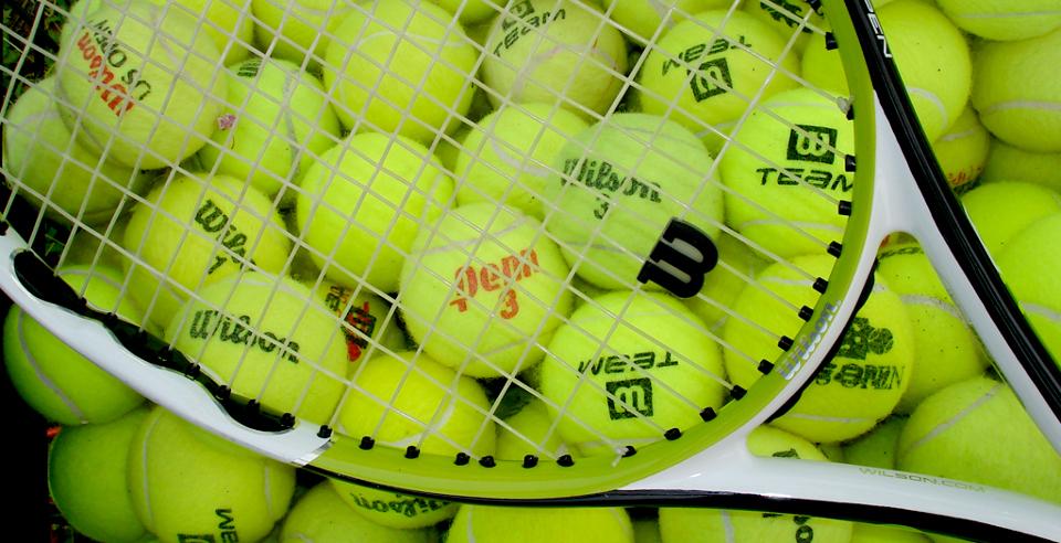 tennis_court-960